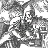 Sachsen und der Zar