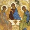Warum soll Gott dreifaltig sein?