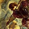 Kunsthistoriker treffen Theologen