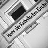 Geheime Weihen in der DDR