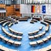 Die Deutschen und ihre Verfassung